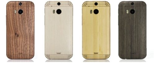 Toast Cover Adds Natural Flair to the HTC One M8  Toast Cover Adds Natural Flair to the HTC One M8  Toast Cover Adds Natural Flair to the HTC One M8  Toast Cover Adds Natural Flair to the HTC One M8  Toast Cover Adds Natural Flair to the HTC One M8