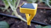 Edyn Garden Sensor Now Available Exclusively at Home Depot