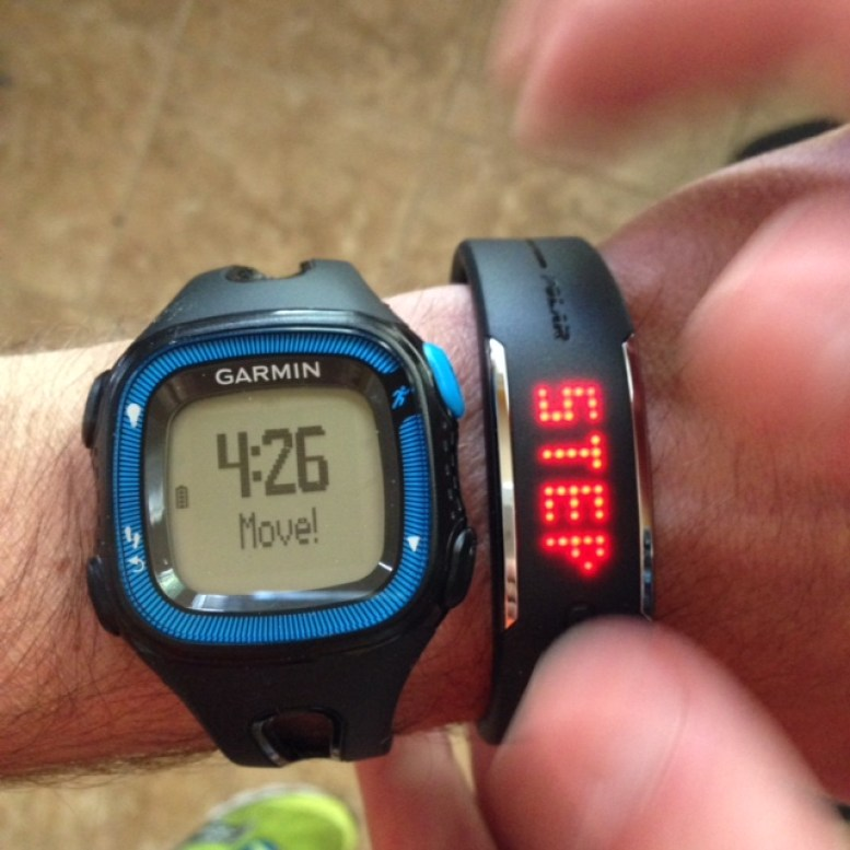 Garmin Forerunner FR-15 GPS and Fitness Watch Review  Garmin Forerunner FR-15 GPS and Fitness Watch Review  Garmin Forerunner FR-15 GPS and Fitness Watch Review  Garmin Forerunner FR-15 GPS and Fitness Watch Review  Garmin Forerunner FR-15 GPS and Fitness Watch Review