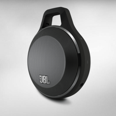 Clip, Go, Rock with the JBL Clip Bluetooth Speaker  Clip, Go, Rock with the JBL Clip Bluetooth Speaker  Clip, Go, Rock with the JBL Clip Bluetooth Speaker  Clip, Go, Rock with the JBL Clip Bluetooth Speaker  Clip, Go, Rock with the JBL Clip Bluetooth Speaker  Clip, Go, Rock with the JBL Clip Bluetooth Speaker  Clip, Go, Rock with the JBL Clip Bluetooth Speaker  Clip, Go, Rock with the JBL Clip Bluetooth Speaker
