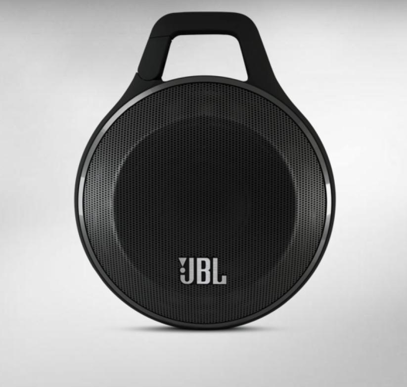 JBL-Clip-Ultra-portable-rechargeable-speaker-with-integrated-carabiner-JBL-US.png