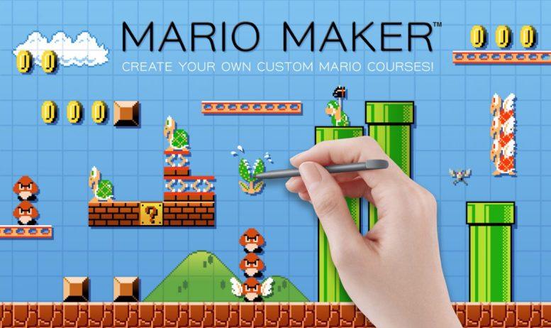 Nintendo Games   Nintendo Games