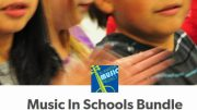 "Humble ""Music in Schools"" Bundle - Raise Funds for Music Education"