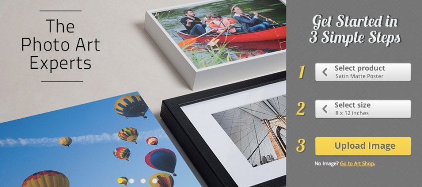 Online_Photo_Printing___America_s_Photo_Art_Experts___Posterjack