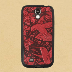 Samsung-Galaxy-S4-and-S5-Phone-Case-Leather-Hummingbird.png