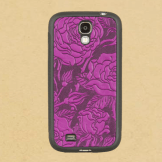 Samsung-Galaxy-S4-and-S5-Phone-Case-Leather-Wild-Rose.png