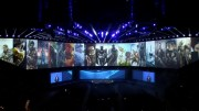 "Sony E3 2014 – ""It's All About the Games!"""