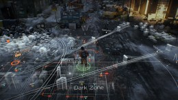 E3 2014 Games Summary - High Profile Titles, Indy Games, and Reissues