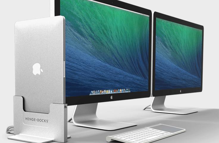 Vertical-Docking-Station-for-the-MacBook-Pro-Retina-Display-Pre-Order-Henge-Docks.png