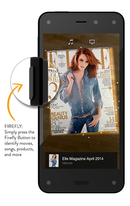 amazon_fire_smartphone