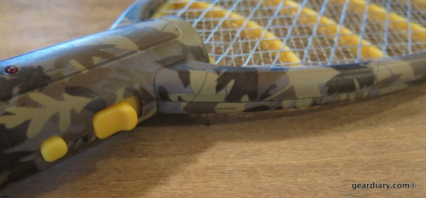 geardiary stinger products fly trap swatter-003