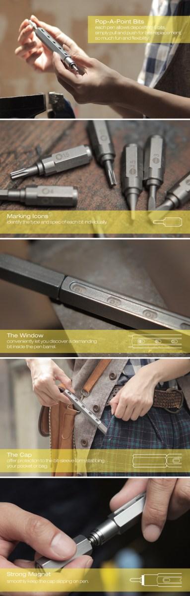 tool pen 4