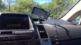 iBolt SPro2 Connect and MiniPro Connect Car Mount Review