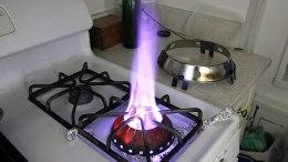 WokMon Aims to Revolutionize Stir-frying at Home