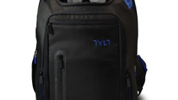 TYLT ENERGI+ BACKPACK May Be Perfect for Back-to-School