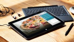 Life With the Dell Venue 11 Pro Part 1 #Intel2in1