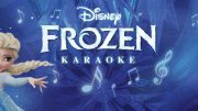 Disney Karaoke: Frozen App Review for iPad