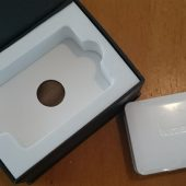 Lumsing Mini Portable Power Bank: 5200mAh of Energy to Go!