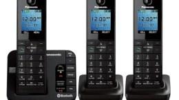Mobile Phones & Gear Misc Gear