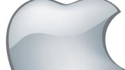 Apple Is One of the Most Unpatriotic Patriotic Companies