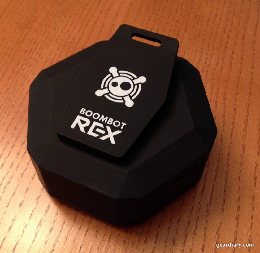 4-Boombot REX Gear Diary-003