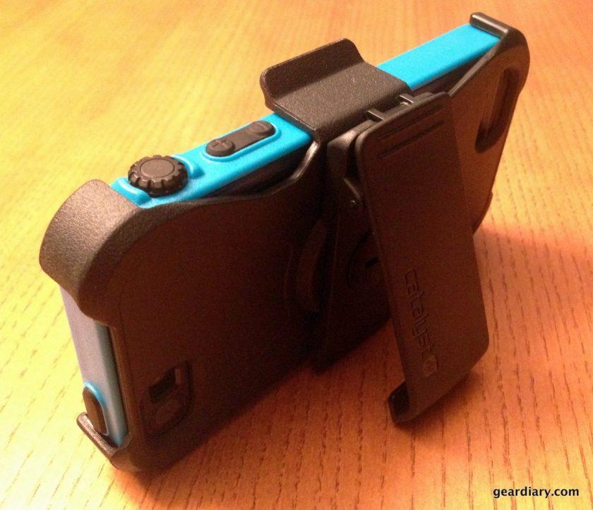 5-Gear Diary Catalyst Case-004