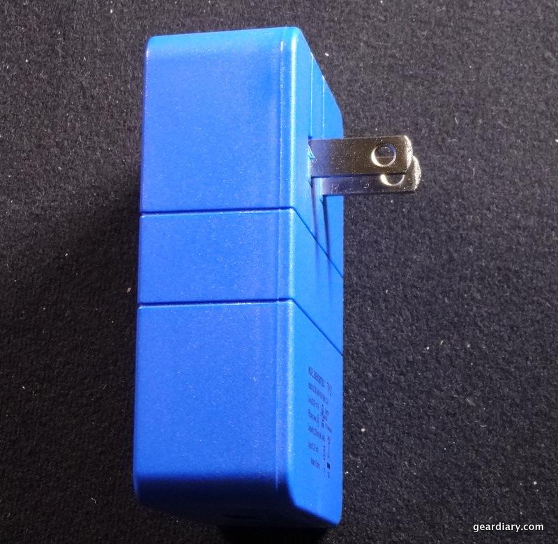 DSC00032-001