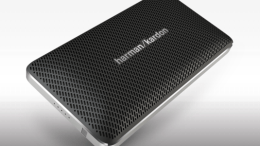 The Harman Kardon Esquire Mini Will be Music to Your Ears