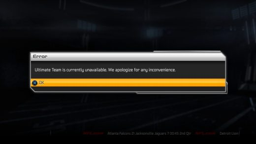 Madden NFL 15_20140828195252