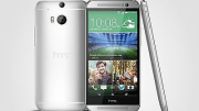 HTC One M8 'Double Tap to Wake' Leads to Disaster