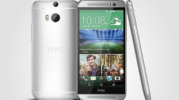 GearDiary HTC One M8 'Double Tap to Wake' Leads to Disaster