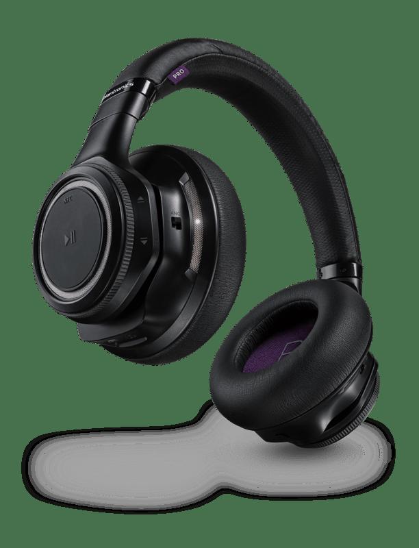 Backbeat pro sideview png 1 200×1 567 pixels