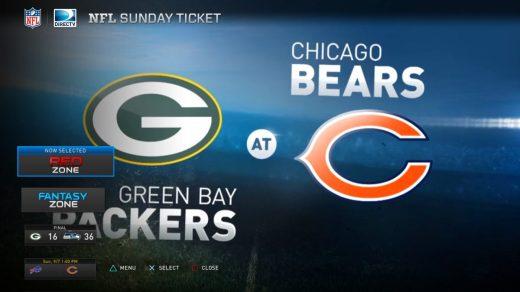 DIRECTV NFL SUNDAY TICKET_20140906221035