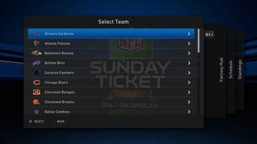 DIRECTV NFL SUNDAY TICKET_20140906221329