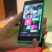 Which New Nokia Would You Rather? The Lumia 830 or the Lumia 735?