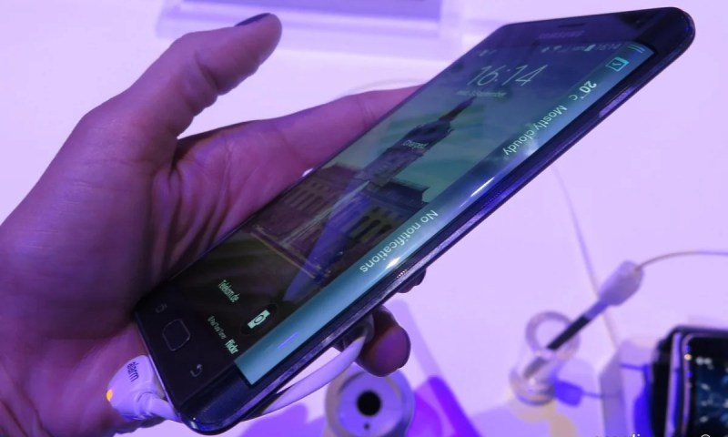 Gear Diary Samsung Galaxy Note Edge-001