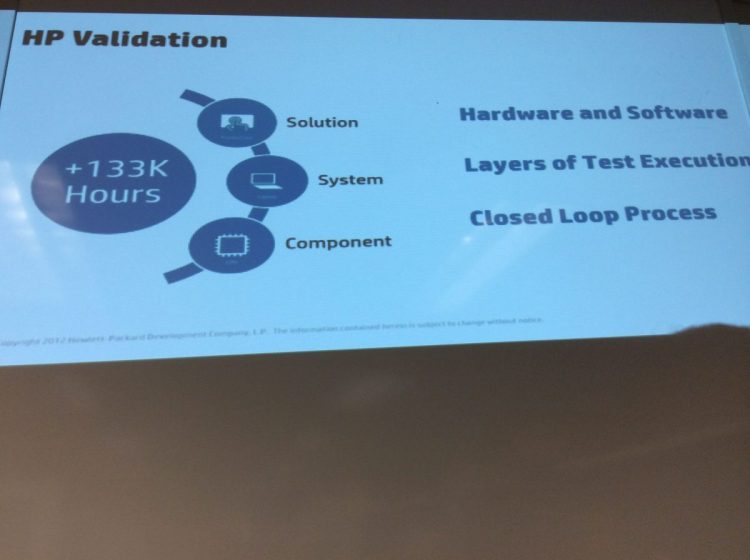 HP Houston Labs016