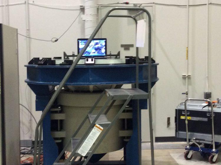 HP Houston Labs056