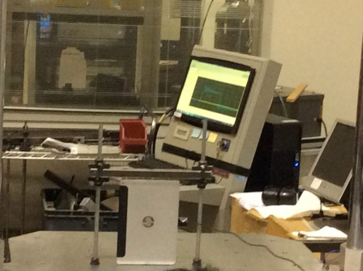 HP Houston Labs063