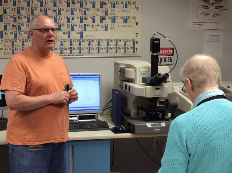 HP Houston Labs072