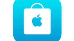 GearDiary Apple Love letter: Gives Me More Apple iCloud Storage for Less!