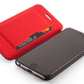 Element Case Designs for the iPhone 6 Are Here