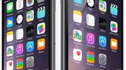Verizon Wireless Offers Free iPhone 6 Deal