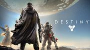 Destiny Review on PlayStation 4/Xbox One