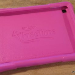 Gear Diary Reviews the 7 Fire HD Kids Edition Tablet -011