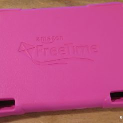 Gear Diary Reviews the 7 Fire HD Kids Edition Tablet -012