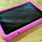 Gear Diary Reviews the 7 Fire HD Kids Edition Tablet -014