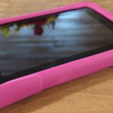Gear Diary Reviews the 7 Fire HD Kids Edition Tablet -019