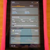 Gear Diary Reviews the 7 Fire HD Kids Edition Tablet -026