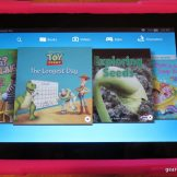 Gear Diary Reviews the 7 Fire HD Kids Edition Tablet -031